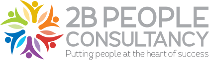 2B People Consultancy
